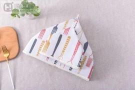 折叠保温菜罩
