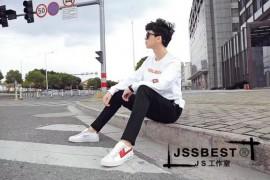 JS男神裤