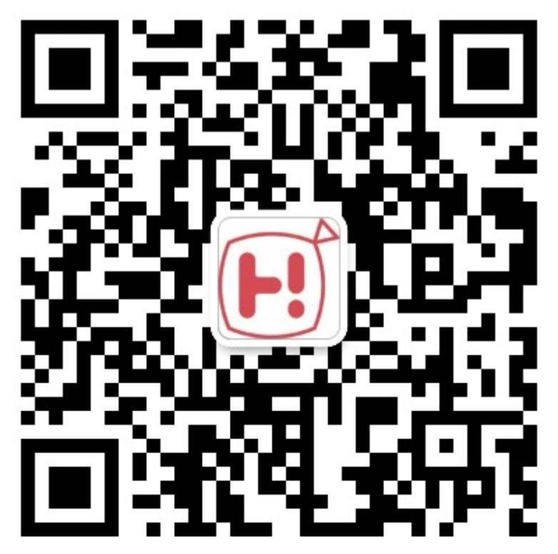 http://www.pintuan.info/zb_users/upload/2018/11/201811181542556183888020.jpg嗨团团购二维码