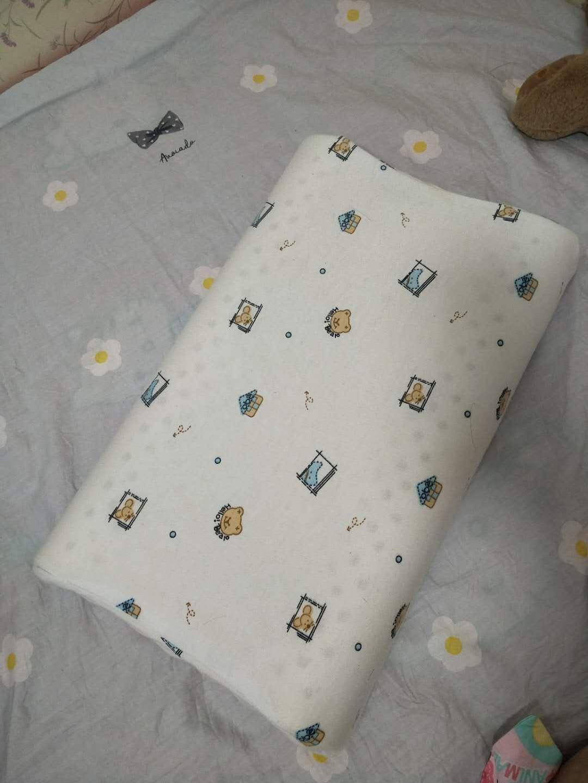 儿童乳胶枕 41.jpg