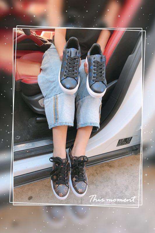 经典老花板鞋51.jpg