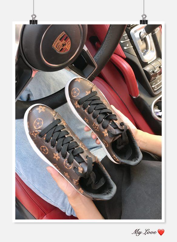 经典老花板鞋52.jpg