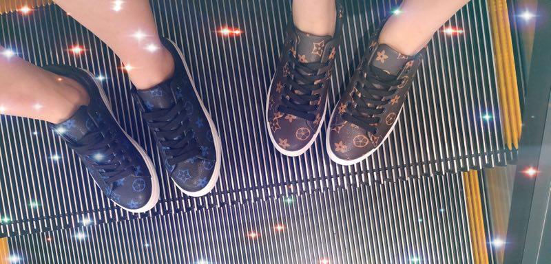 经典老花板鞋53.jpg