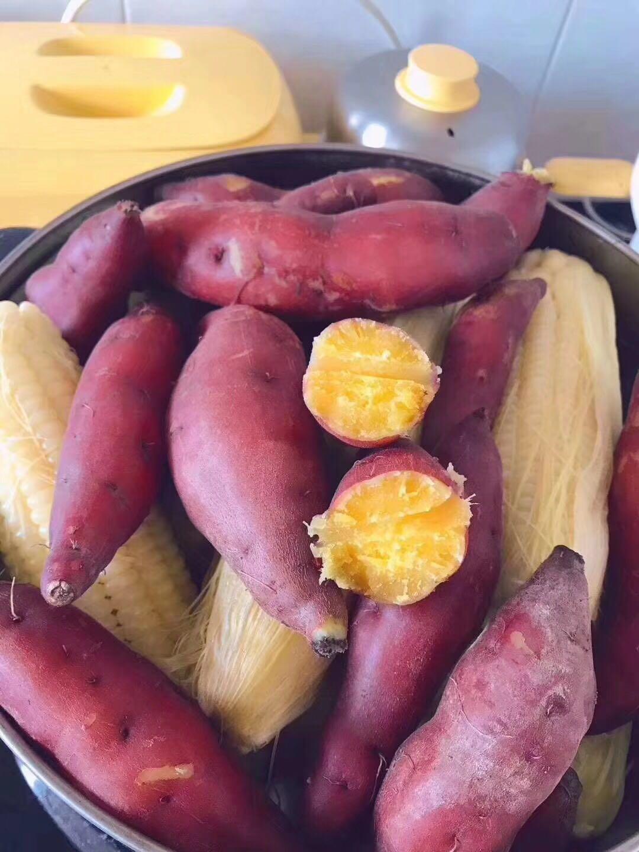 临安小香薯13.jpg