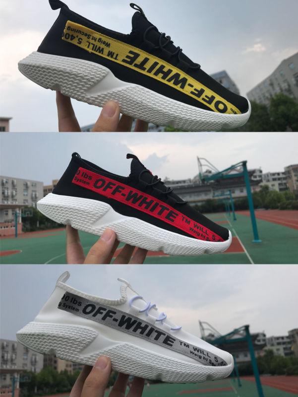 运动网鞋童鞋41.jpg