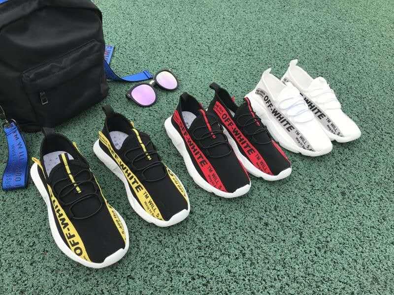 运动网鞋童鞋42.jpg