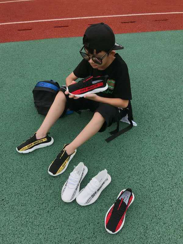 运动网鞋童鞋43.jpg