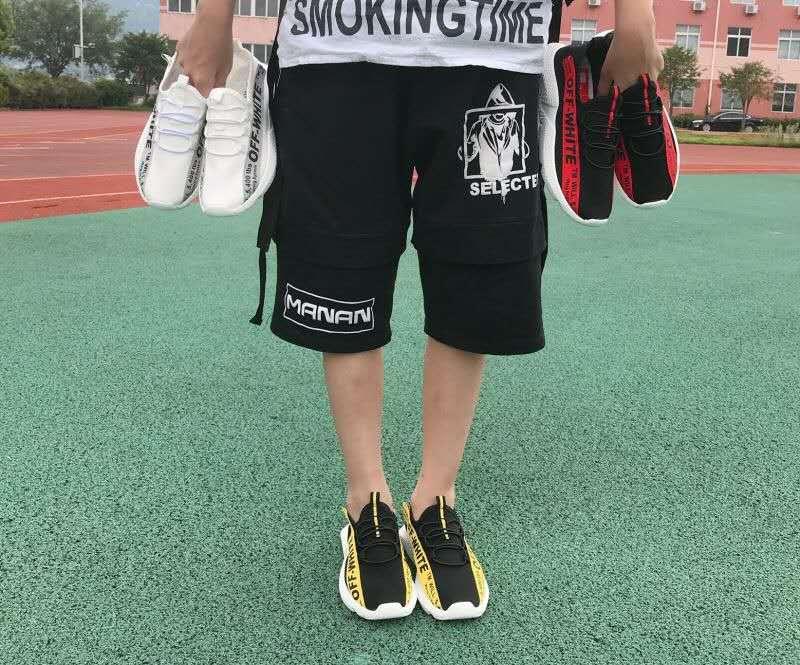 运动网鞋童鞋44.jpg