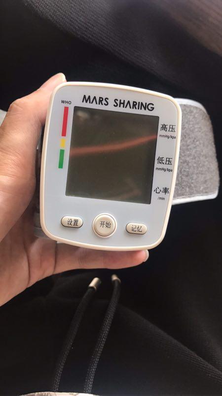 血压仪55.jpg