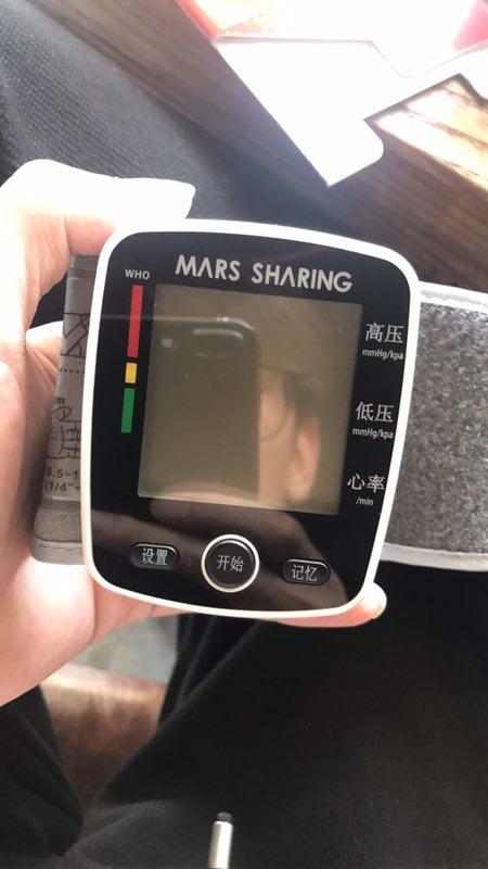 血压仪53.jpg