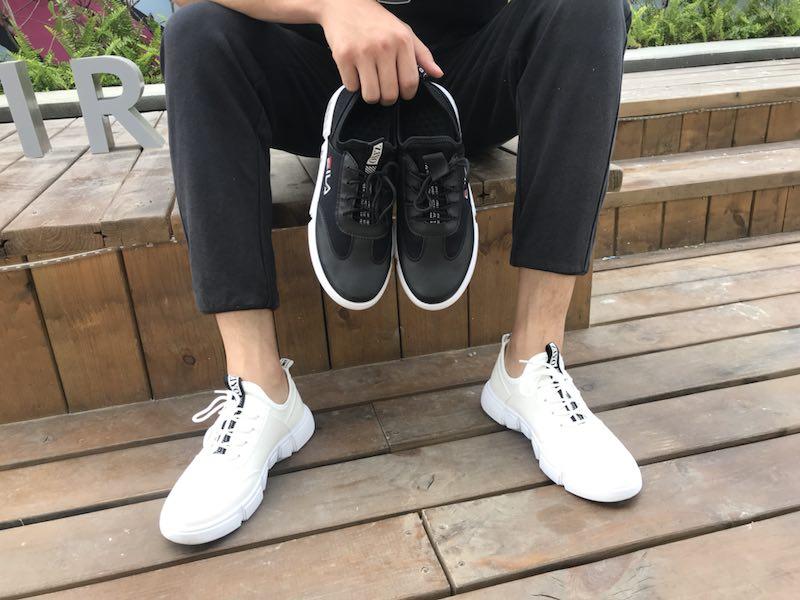 吾道男鞋 21.jpg