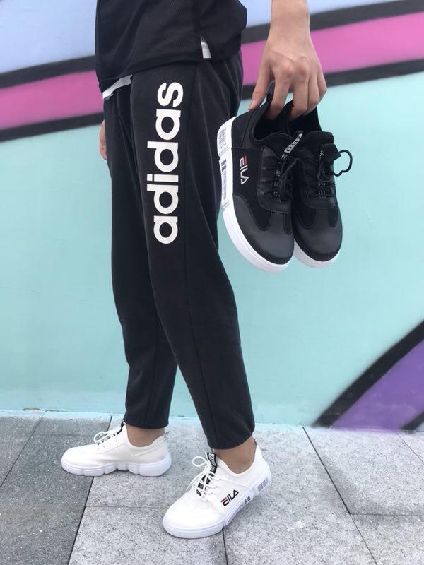 吾道男鞋 26.jpg