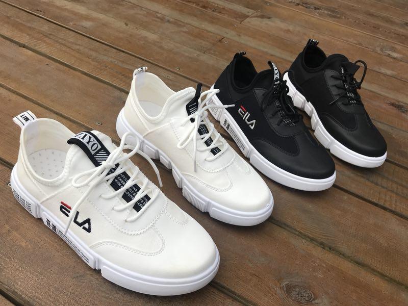 吾道男鞋 24.jpg