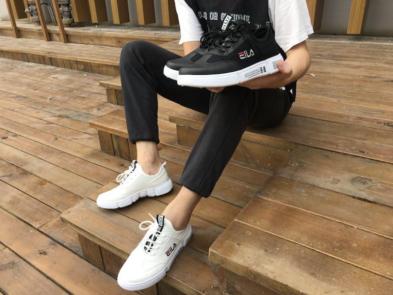 吾道男鞋 22.jpg