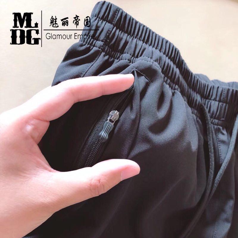 魅丽帝国夏日男士套装53.jpg