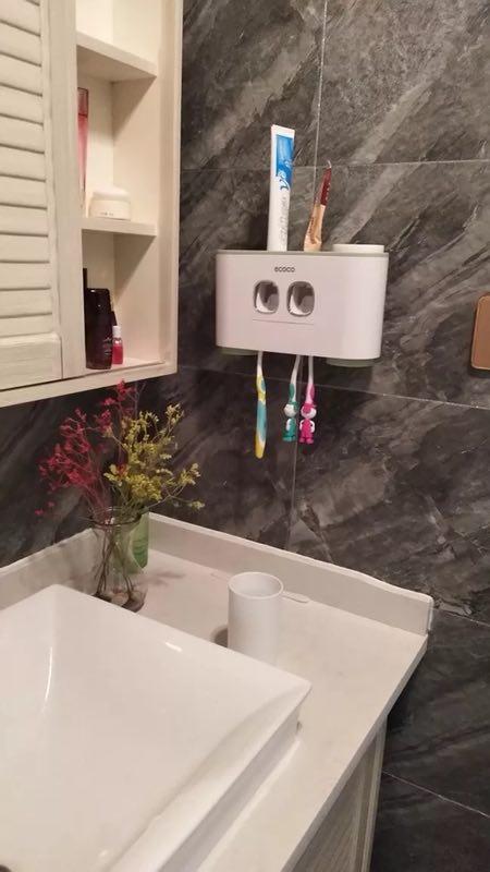 牙膏牙刷洗漱置物架64.jpg