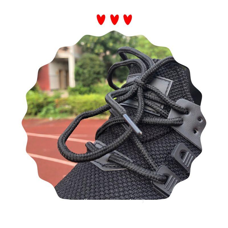 女士运动鞋女士运动鞋