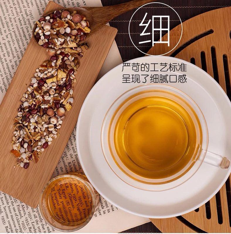 仁和红豆薏米芡实茶33.jpg