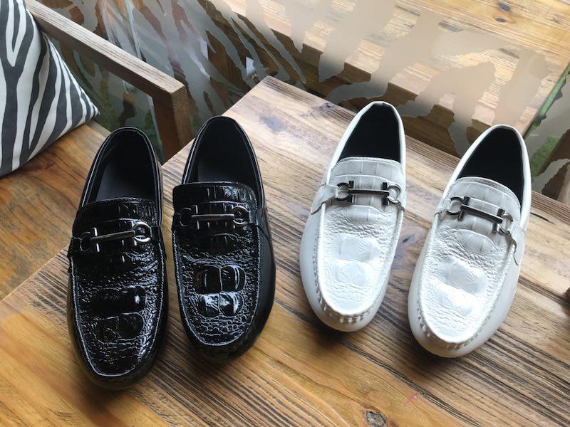 鳄鱼纹套脚男鞋51.jpg