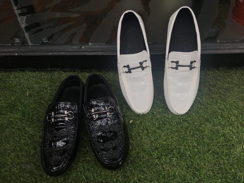 鳄鱼纹套脚男鞋54.jpg