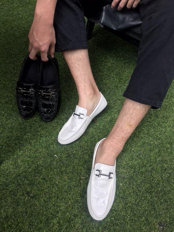 鳄鱼纹套脚男鞋55.jpg