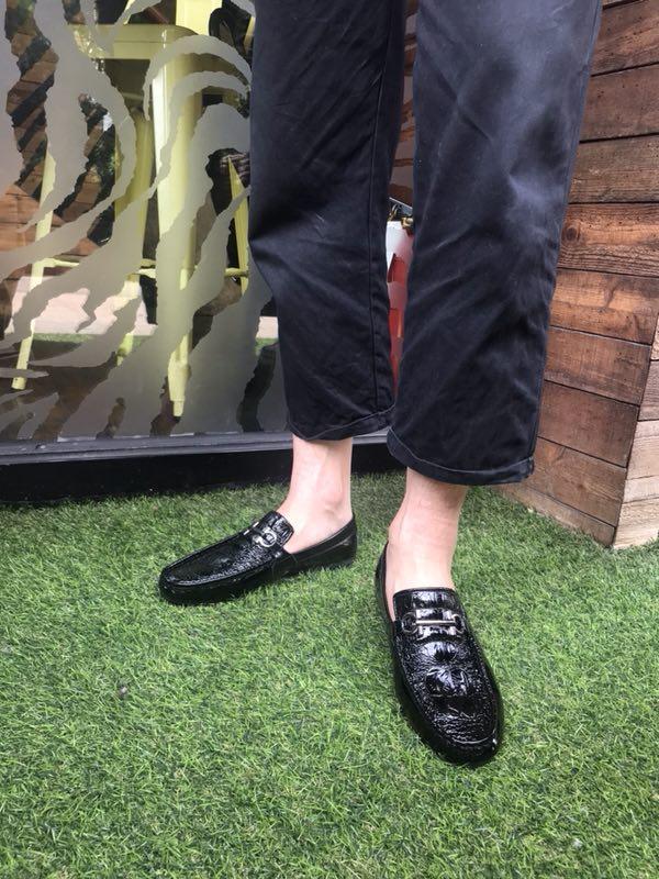 鳄鱼纹套脚男鞋52.jpg