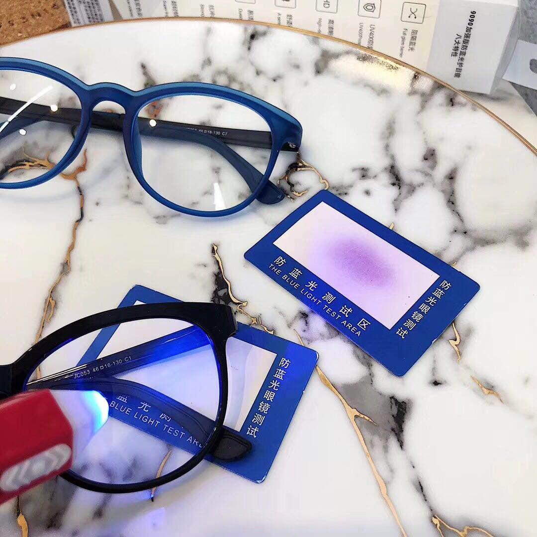 儿童防辐射眼镜12.jpg