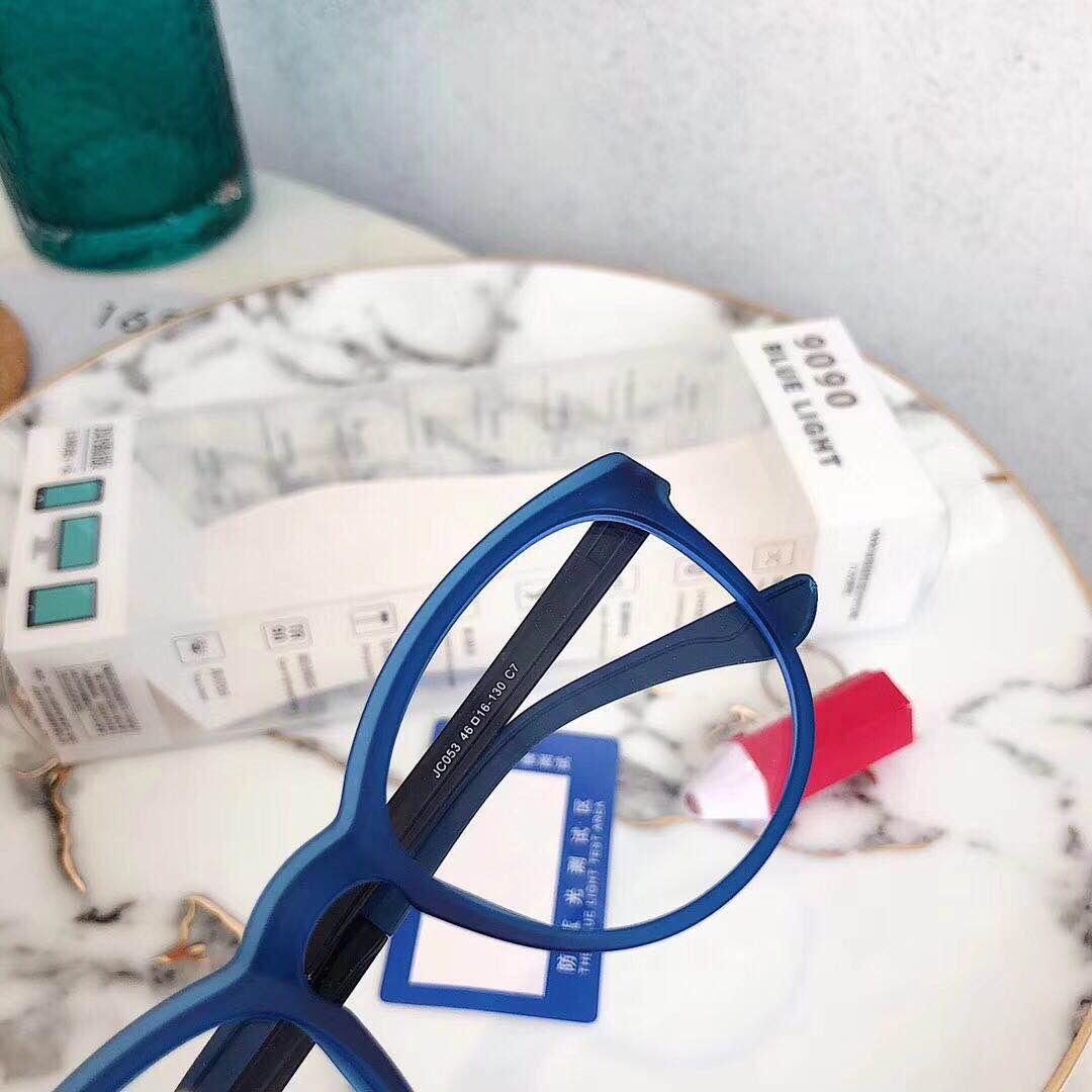儿童防辐射眼镜15.jpg