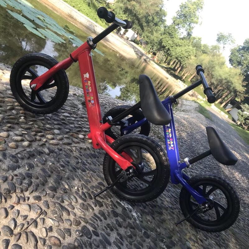 儿童滑行车11.jpg