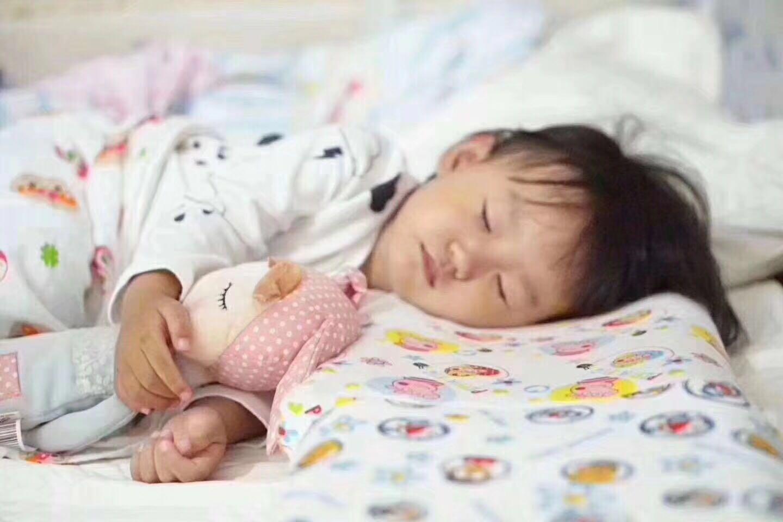 儿童乳胶枕34.jpg