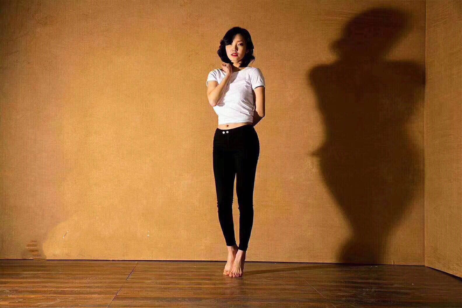 魔术裤61.jpg