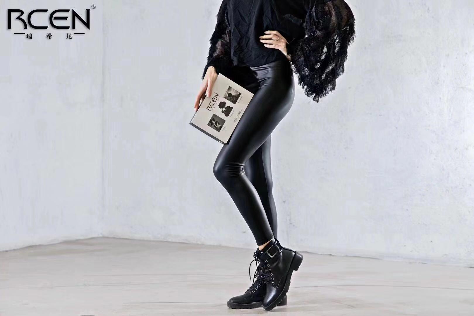 瑞希尼轻奢皮裤11.jpg