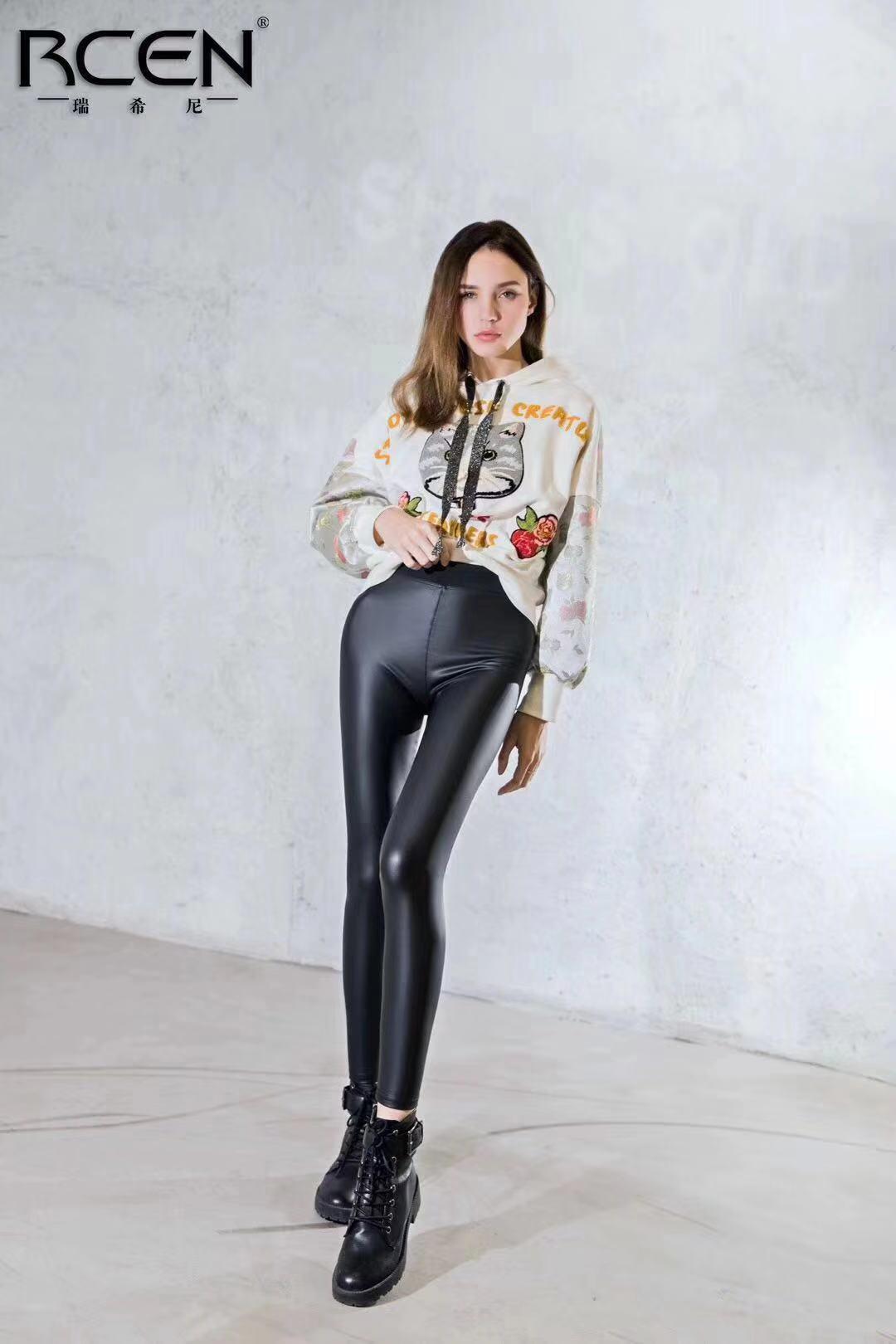 瑞希尼轻奢皮裤15.jpg