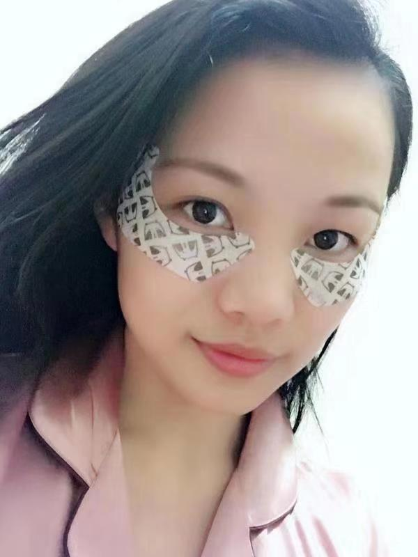 PANDAW潘达眼部修护精华妆可贴眼膜46.jpg
