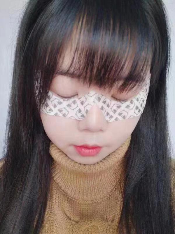 PANDAW潘达眼部修护精华妆可贴眼膜48.jpg