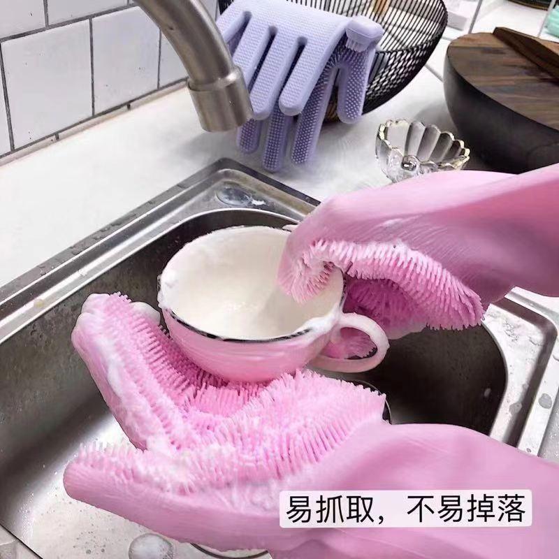 韩国魔术手套54.jpg
