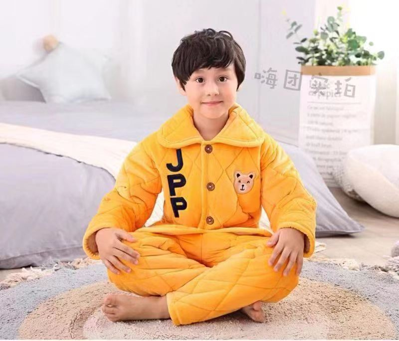 儿童水晶绒睡衣11.jpg