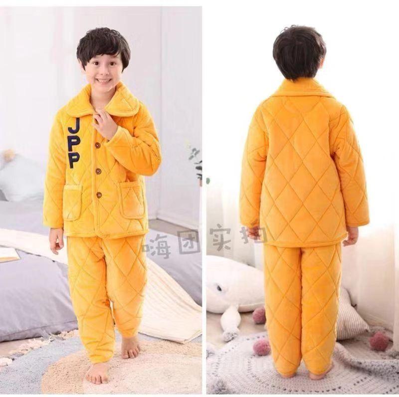 儿童水晶绒睡衣12.jpg