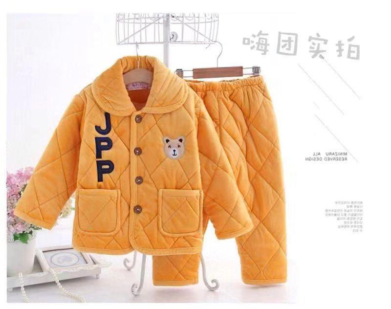儿童水晶绒睡衣13.jpg