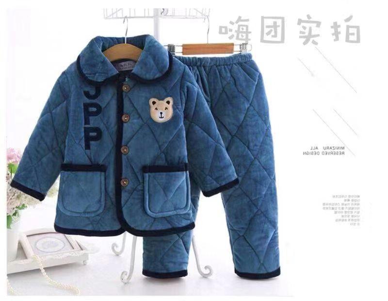 儿童水晶绒睡衣15.jpg