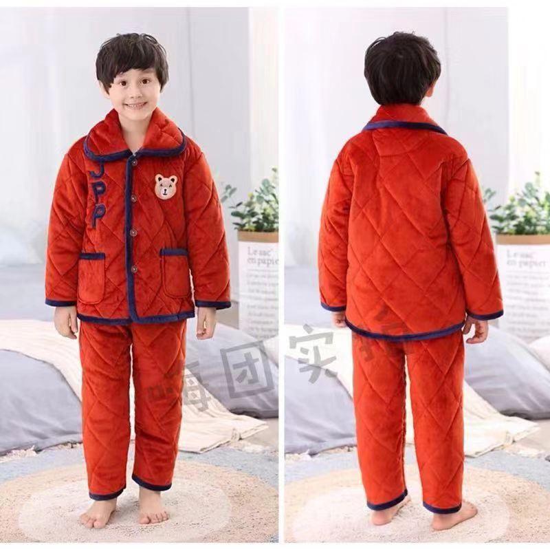 儿童水晶绒睡衣17.jpg