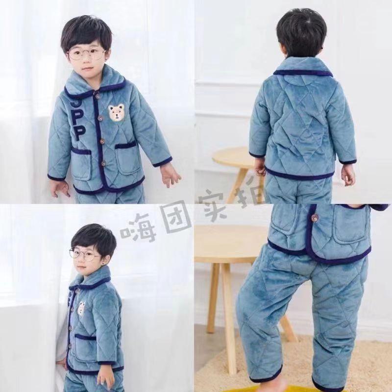 儿童水晶绒睡衣14.jpg