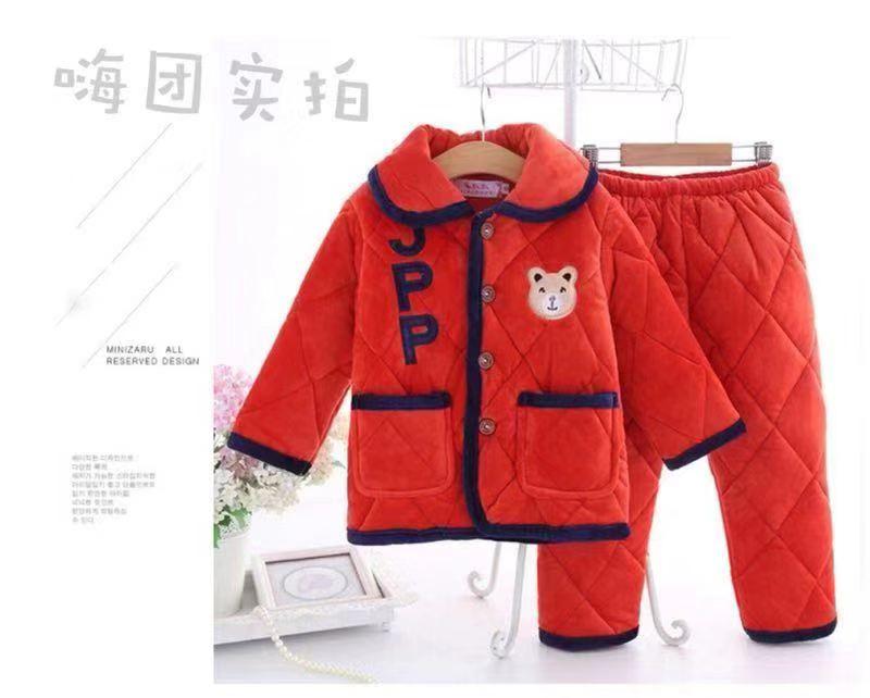 儿童水晶绒睡衣18.jpg