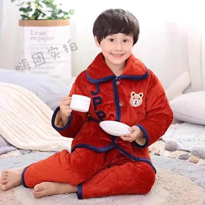 儿童水晶绒睡衣16.jpg