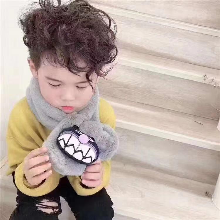 儿童围脖可拆卸围巾54.jpg