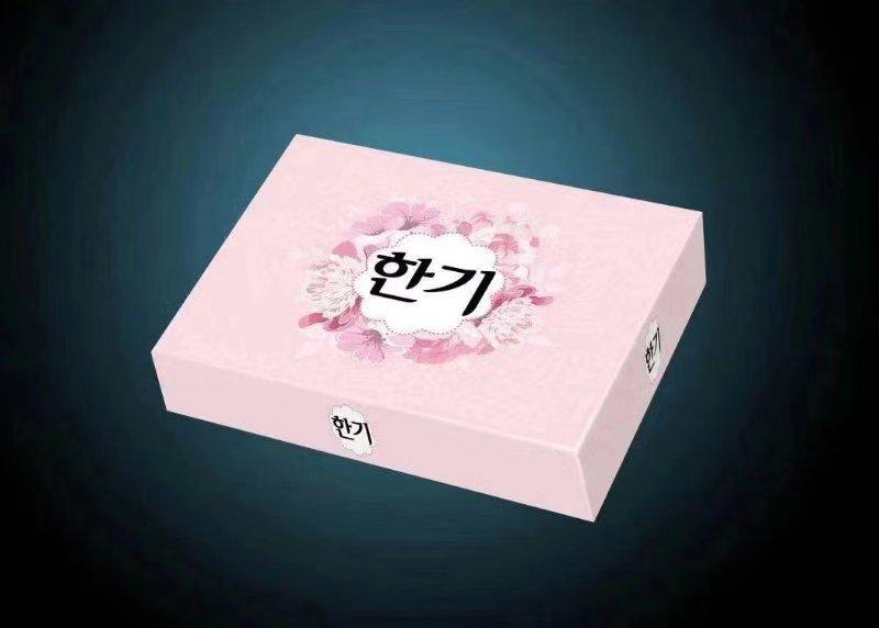 韩国女神卫生巾74.jpg