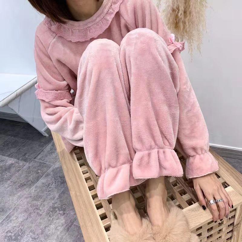 嗨团宫廷睡衣34.jpg