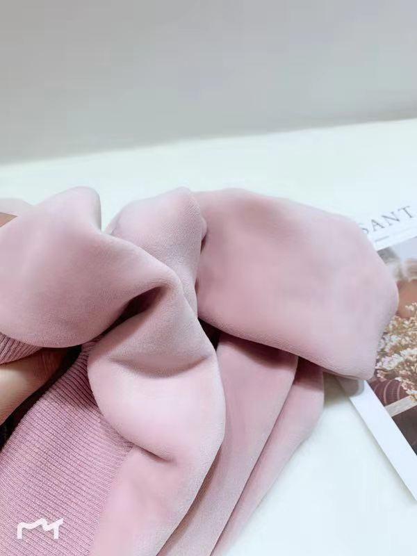Sorry连帽双面银狐绒字母卫衣52.jpg