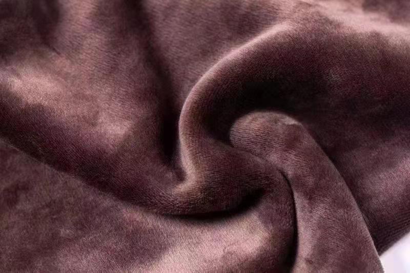 雅鹿德绒保暖套装83.jpg