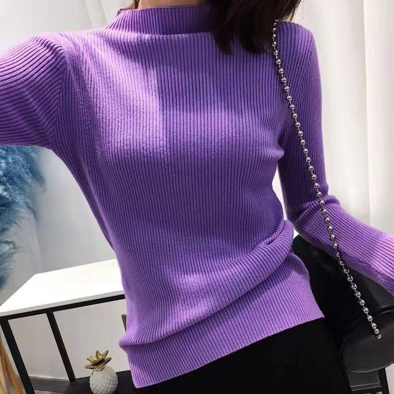 半高领毛衣针织打底衫26.jpg